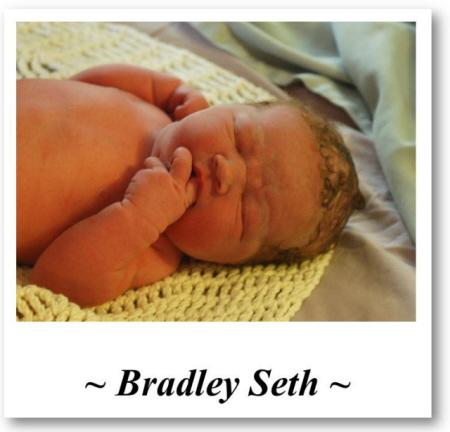 bradley-seth-detwiler-announcment